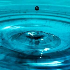 Vodní audit